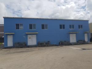 237 Mamis Street 104, Tamuning, Guam 96913