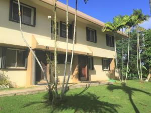 Kayon Hi-gai 56, Dededo, Guam 96929