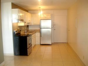 Pacific Towers Condo 177B Mall Street B808, Tamuning, Guam 96913
