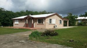 231D Kinney's Drive, Mangilao, Guam 96913