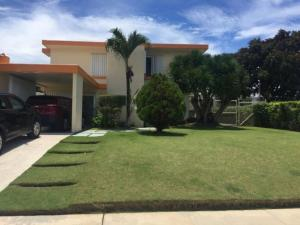 115 Banyan Heights, Mangilao, GU 96913