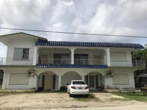 161 Santa Cruz North Drive, Agat, Guam 96915