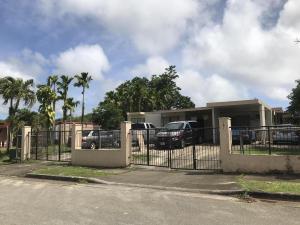 161 Kamute Loop, Dededo, Guam 96929