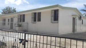 275 Dona Lane, Dededo, Guam 96929