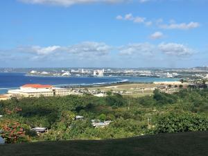 125 Biradan Kamyo St., Asan, Guam 96910