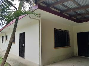 234 RAMIREZ DR., Ordot-Chalan Pago, Guam 96910