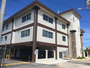 169 Tun Josen Fejeran Street 207, Tamuning, Guam 96913