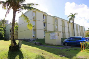 Tumon View Condo Phase II Rivera 110, Tumon, Guam 96913