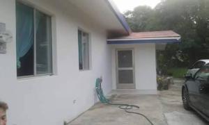 Jose SN SANTOS, Santa Rita, Guam 96915