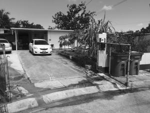 144 Daog, Liguan Terrace East, Dededo, Guam 96929
