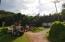 Binakle Road, Asan, GU 96910