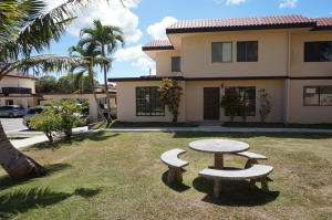East Endon Court, Perez Acres 7, Yigo, Guam 96929