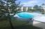 Washington Drive B203, University Gardens Condo, Mangilao, GU 96913