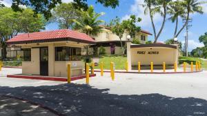 Baki Court 15, Yigo, Guam 96929