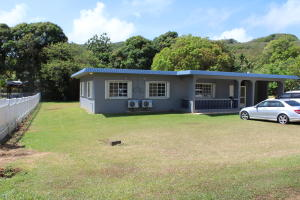 211 North Paulino Heights, Talofofo, Guam 96915