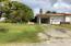 147 W Atty Lamorena Street, Tamuning, GU 96913 - Photo Thumb #3