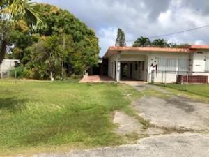 147 W Atty Lamorena Street, Tamuning, Guam 96913