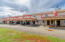 275 Terao Lane #3, Ladera Townhome, Mangilao, GU 96913