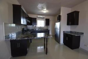 253 Magsaysay Street 105, Dededo, Guam 96929