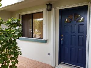 174 Villa I'Sabana Circle 174, Tamuning, Guam 96913