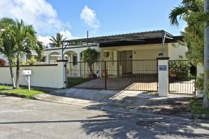 124 Cherry Blossom Avenue, Mangilao, Guam 96913