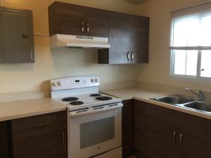 Alupang Apartment 129 Camp Watkins 201, Tamuning, Guam 96913