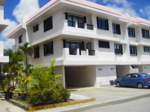 G Street 25-2, Tamuning, Guam 96913