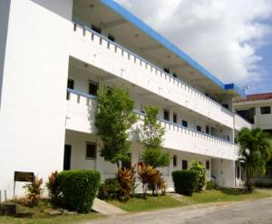 Americana Lodge 128 Bonito Street 6, Tamuning, Guam 96913