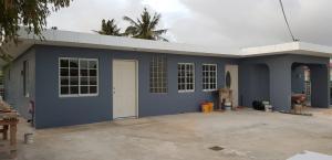 27 TOVES Street, Yigo, Guam 96929
