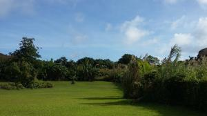 Tun Akin Cabesa, Yigo, Guam 96929