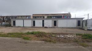 Lot 5088-1-3, Dededo, GU 96929