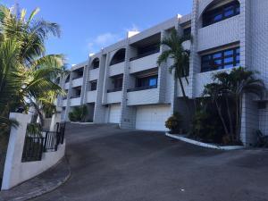 Pale San Vitores 5, Tumon, Guam 96913