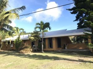 714 Cross Island Road, Santa Rita, GU 96915