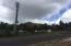 Cross Island Road ( Rt 17 ), Santa Rita, GU 96915 - Photo Thumb #5