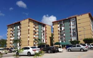 Pacific Towers Condo-Tamuning 177 Mall Street B404, Tamuning, Guam 96913