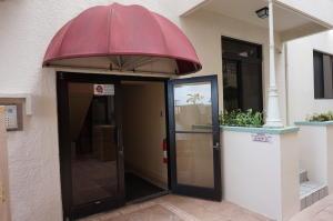 320 Marata Street B-2, Tumon, Guam 96913