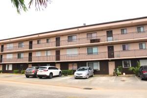 Delmar Condo Chalan Kareta Street A10, Dededo, Guam 96929