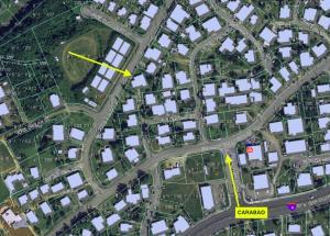 119-B Jose Sudo Street, Yona, Guam 96915