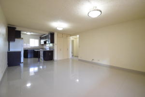 851 Roy Damian Street 307, Villa Marcus Apartments, MongMong-Toto-Maite, GU 96910