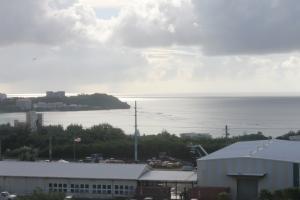 Tumon Lane 803, Tumon, Guam 96913
