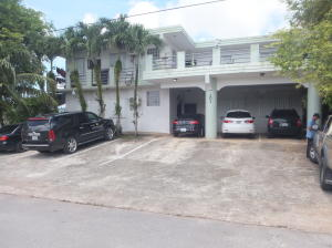 Not In List-Notify mls@guamrealtors.com 201 Tan Margarita St 3 RMQ Apt, Dededo, Guam 96929