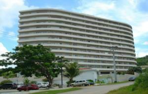 270 Chichirica Street 1003, Tumon, Guam 96913