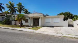 167 Anaco West Lane, Piti, Guam 96915