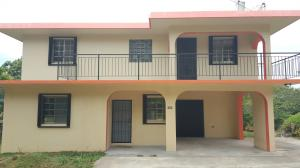 210 Lower East San Vicente, Barrigada, GU 96913