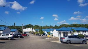 Rt. 4 Unit 1002, Ordot-Chalan Pago, Guam 96910