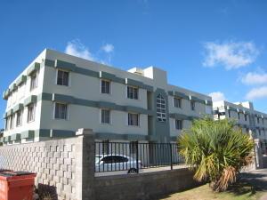 250 YPAO RD B32, Tamuning, Guam 96913