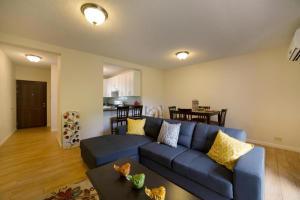 Tumon Bay Residences 158 Marata Street Street B101, Tumon, GU 96913
