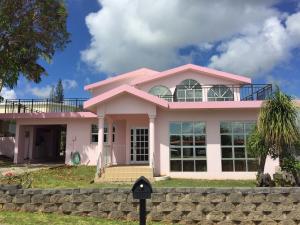 686 Chalan San Antonio, Tamuning, Guam 96913