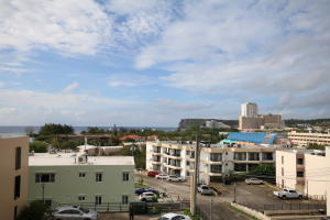 185 Bamba A7, Tumon, Guam 96913