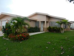 128 Birandan Janice Martin, Dededo, Guam 96929